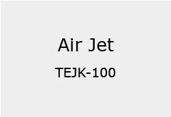 air_jet