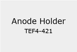 anode_holder_a