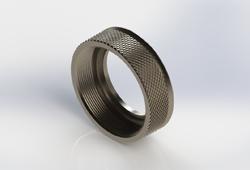 front_lock_ring