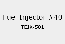 fuel_injector_40