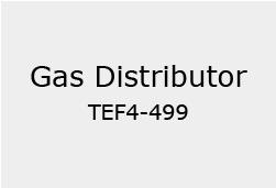 gas_distributor_a