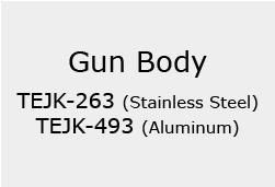 gun_body_a