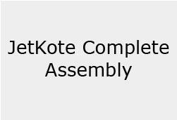 jetkote_coomplete