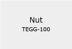 nut_a