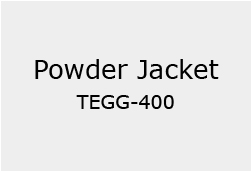 powder_jacket