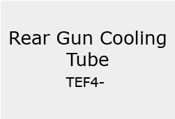 rear_gun_cooling_a