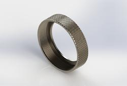 rear_lock_ring