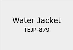 water_jacket